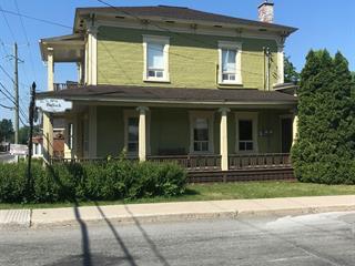 Duplex for sale in Roxton Pond, Montérégie, 943 - 945, Rue  Principale, 24692519 - Centris.ca