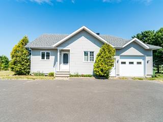 House for sale in Beaumont, Chaudière-Appalaches, 401, Entrée-35, 18382210 - Centris.ca