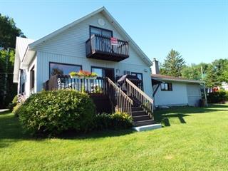 Maison à vendre à Sainte-Béatrix, Lanaudière, 60, Rue  Lajeunesse, 13334847 - Centris.ca