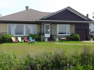 Maison à vendre à Cap-Chat, Gaspésie/Îles-de-la-Madeleine, 52, Rue  Notre-Dame Est, 17528260 - Centris.ca
