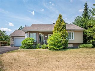House for sale in Saint-Charles-Borromée, Lanaudière, 662, Rue de l'Entente, 21306034 - Centris.ca