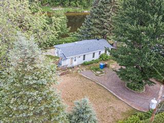 Maison à vendre à Saint-Félix-de-Valois, Lanaudière, 310, Rue  Pierre, 25209812 - Centris.ca