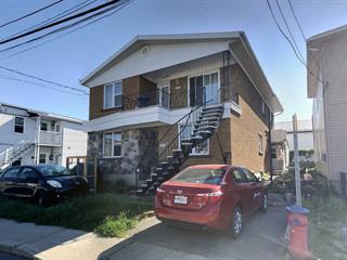 Triplex à vendre à Victoriaville, Centre-du-Québec, 178 - 182, Rue  Désiré, 17784739 - Centris.ca