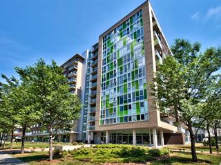 Condo for sale in Montréal (Ahuntsic-Cartierville), Montréal (Island), 10550, Place de l'Acadie, apt. 1207, 14369526 - Centris.ca
