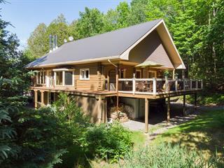 Maison à vendre à Hatley - Municipalité, Estrie, 8575, Chemin du Lac, 10496070 - Centris.ca