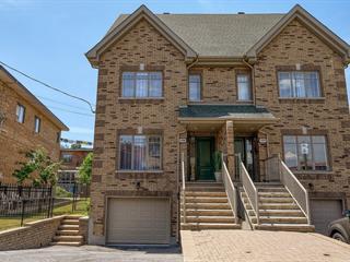 Maison à vendre à Montréal (Saint-Léonard), Montréal (Île), 6990Z, 29e Avenue, 26233398 - Centris.ca