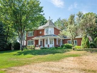 House for sale in Saint-Charles-Borromée, Lanaudière, 35, Rue du Curé-M.-Neyron, 19619848 - Centris.ca