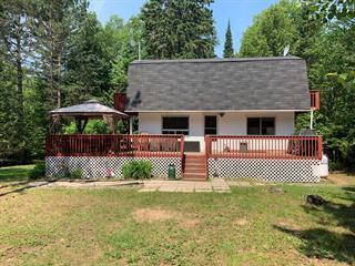House for sale in Bowman, Outaouais, 2, Chemin du Lac-de-l'Achigan, 20251023 - Centris.ca
