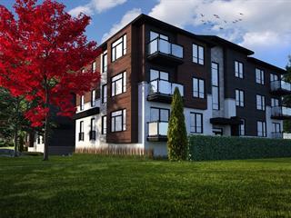 Condo / Appartement à louer à Saint-Philippe, Montérégie, 2605, Route  Édouard-VII, app. 101, 13161766 - Centris.ca