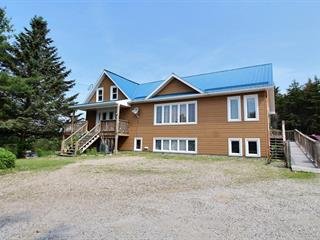 Maison à vendre à Cayamant, Outaouais, 21, Chemin  Patterson, 21343684 - Centris.ca