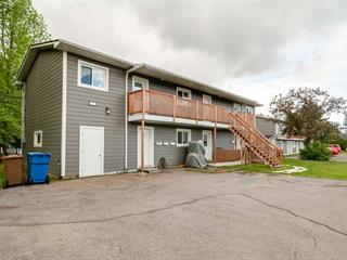 Quintuplex for sale in Salaberry-de-Valleyfield, Montérégie, 817, Avenue de Grande-Île, 12168919 - Centris.ca