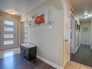Maison à vendre à Saint-Constant, Montérégie, 47, Rue  Lamie, 24795584 - Centris.ca