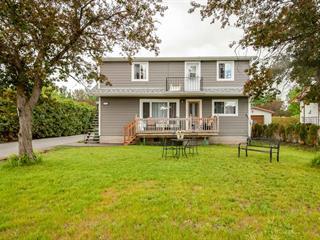 Triplex for sale in Salaberry-de-Valleyfield, Montérégie, 821, Avenue de Grande-Île, 9046983 - Centris.ca