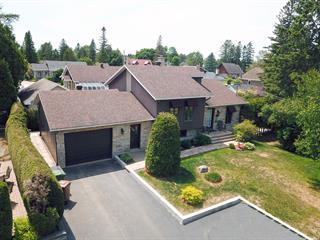 Maison à vendre à Saint-Marc-des-Carrières, Capitale-Nationale, 1250, Rue  Entremont, 12207009 - Centris.ca