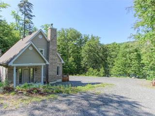 House for sale in Lac-aux-Sables, Mauricie, 310, Chemin du Lac-du-Missionnaire, 9883096 - Centris.ca