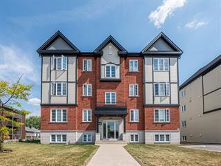 Condo for sale in Saint-Paul, Lanaudière, 110, Rue de la Seigneurie, 11062090 - Centris.ca