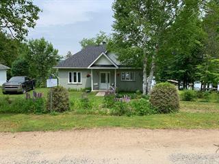 Maison à vendre à Lac-des-Écorces, Laurentides, 615, Chemin du Domaine, 28206920 - Centris.ca