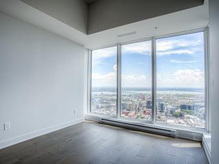 Condo / Appartement à louer à Montréal (Ville-Marie), Montréal (Île), 1188, Rue  Saint-Antoine Ouest, app. 5103, 17001350 - Centris.ca