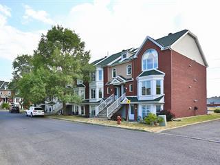 Condo à vendre à Brossard, Montérégie, 9870, Croissant  Rochelle, 17574112 - Centris.ca