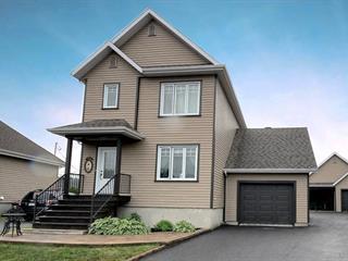 House for sale in Rivière-du-Loup, Bas-Saint-Laurent, 6, Rue des Matelots, 27005374 - Centris.ca