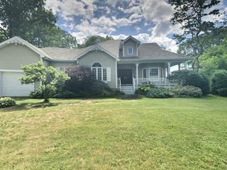 Maison à vendre à Venise-en-Québec, Montérégie, 656, Avenue  Missisquoi, 16467943 - Centris.ca