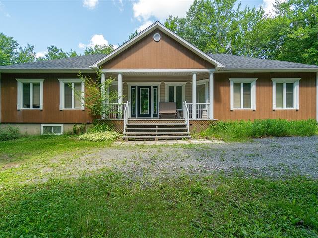 House for sale in Bolton-Ouest, Montérégie, 6, Chemin  Persons, 10310166 - Centris.ca
