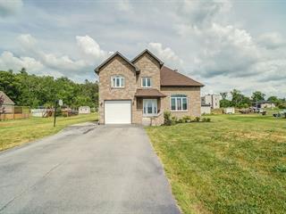 House for sale in Val-des-Monts, Outaouais, 6, Chemin des Terres, 24778895 - Centris.ca
