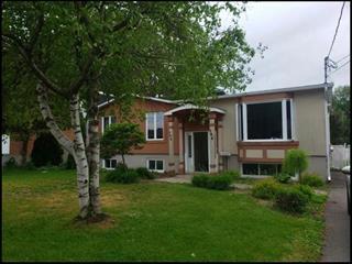 House for rent in Les Coteaux, Montérégie, 84, Rue des Bouleaux, 21403491 - Centris.ca