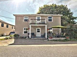 Immeuble à revenus à vendre à Saint-Émile-de-Suffolk, Outaouais, 339 - 343, Route des Cantons, 11247578 - Centris.ca