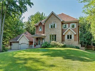 Maison à vendre à Mascouche, Lanaudière, 2030, Rue  Glen-Abbey, 18609037 - Centris.ca