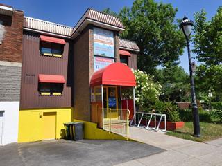 Immeuble à revenus à vendre à Montréal (Mercier/Hochelaga-Maisonneuve), Montréal (Île), 8535Z, Rue  Sherbrooke Est, 11982120 - Centris.ca