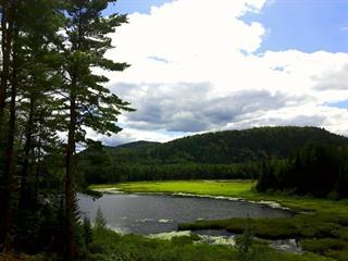 Terrain à vendre à Sainte-Émélie-de-l'Énergie, Lanaudière, Chemin du Lac-Vase, 15780819 - Centris.ca