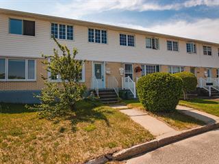Maison à vendre à Baie-Comeau, Côte-Nord, 1066, Rue des Érables, 9582311 - Centris.ca