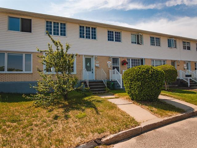 House for sale in Baie-Comeau, Côte-Nord, 1066, Rue des Érables, 9582311 - Centris.ca