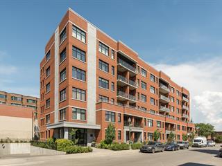 Condo à vendre à Westmount, Montréal (Île), 175, Avenue  Metcalfe, app. 304, 23627729 - Centris.ca