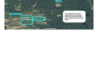 Land for sale in Saint-Eugène-de-Guigues, Abitibi-Témiscamingue, Route  391, 22350536 - Centris.ca