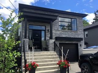 Duplex for sale in Laval (Fabreville), Laval, 729 - 733, 4e Avenue, 24888362 - Centris.ca