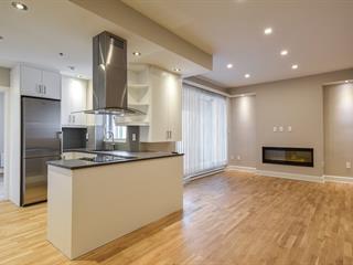Condo / Appartement à louer à Montréal (Le Plateau-Mont-Royal), Montréal (Île), 3455, Rue  Aylmer, app. PH 1, 17561984 - Centris.ca