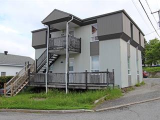Income properties for sale in Saint-Damien-de-Buckland, Chaudière-Appalaches, 15 - 21, Rue de l'Église, 10253378 - Centris.ca