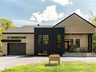 Duplex à vendre à Sainte-Anne-des-Lacs, Laurentides, 3Y - 3Z, Chemin des Chrysanthèmes, 24404948 - Centris.ca