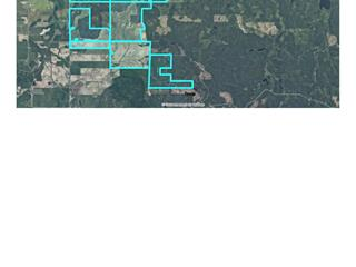 Land for sale in Béarn, Abitibi-Témiscamingue, Route  391 Nord, 15657848 - Centris.ca