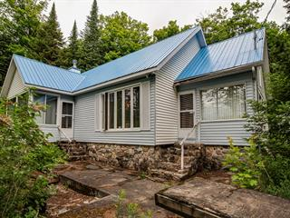 House for sale in Saint-Adolphe-d'Howard, Laurentides, 26, Chemin  Parkview, 12124538 - Centris.ca
