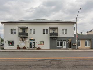 Condo / Appartement à louer à Saguenay (Jonquière), Saguenay/Lac-Saint-Jean, 3686, boulevard du Royaume, app. 2, 14123662 - Centris.ca