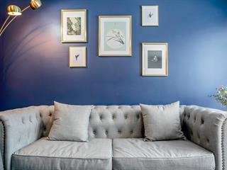 Maison à louer à Brossard, Montérégie, 7610, Rue de la Loire, 24386055 - Centris.ca