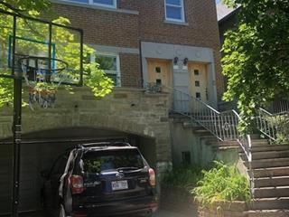 Condo / Apartment for rent in Montréal (Outremont), Montréal (Island), 936, Avenue  Hartland, 24789949 - Centris.ca