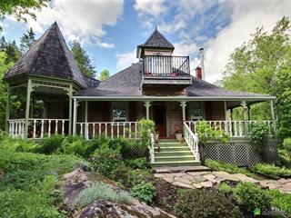 Maison à vendre à La Pêche, Outaouais, 119, Chemin  Rockhurst, 21627548 - Centris.ca