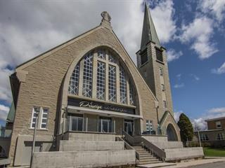 Condo / Appartement à louer à Saguenay (Jonquière), Saguenay/Lac-Saint-Jean, 4000, boulevard  Harvey, app. 4, 18682292 - Centris.ca