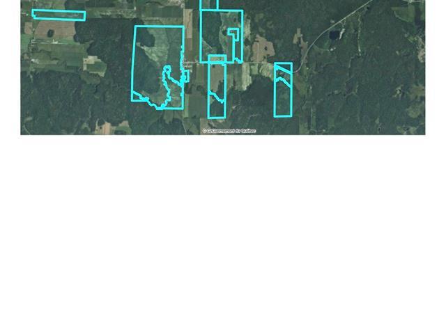 Land for sale in Fugèreville, Abitibi-Témiscamingue, 680, Route  382, 11750557 - Centris.ca