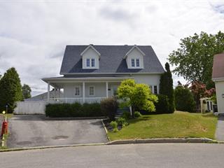 Maison à vendre à Deux-Montagnes, Laurentides, 633, Place  Filiatrault, 28493356 - Centris.ca