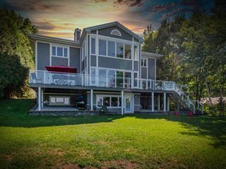 House for sale in Lac-Saint-Joseph, Capitale-Nationale, 250, Chemin  Thomas-Maher, 16318323 - Centris.ca